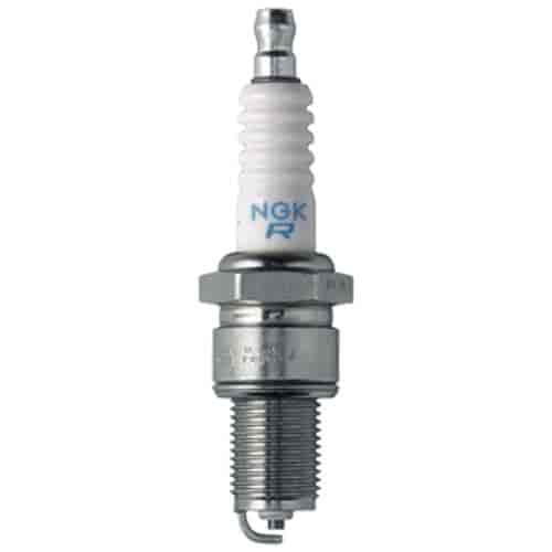 NGK Spark Plugs BP8HS-15