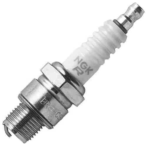NGK Spark Plugs BR8HCS-10