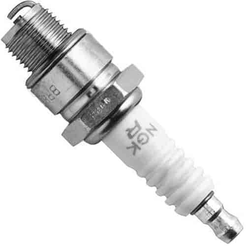 NGK Spark Plugs BR8HS-10