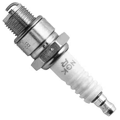 NGK Spark Plugs BR9HS