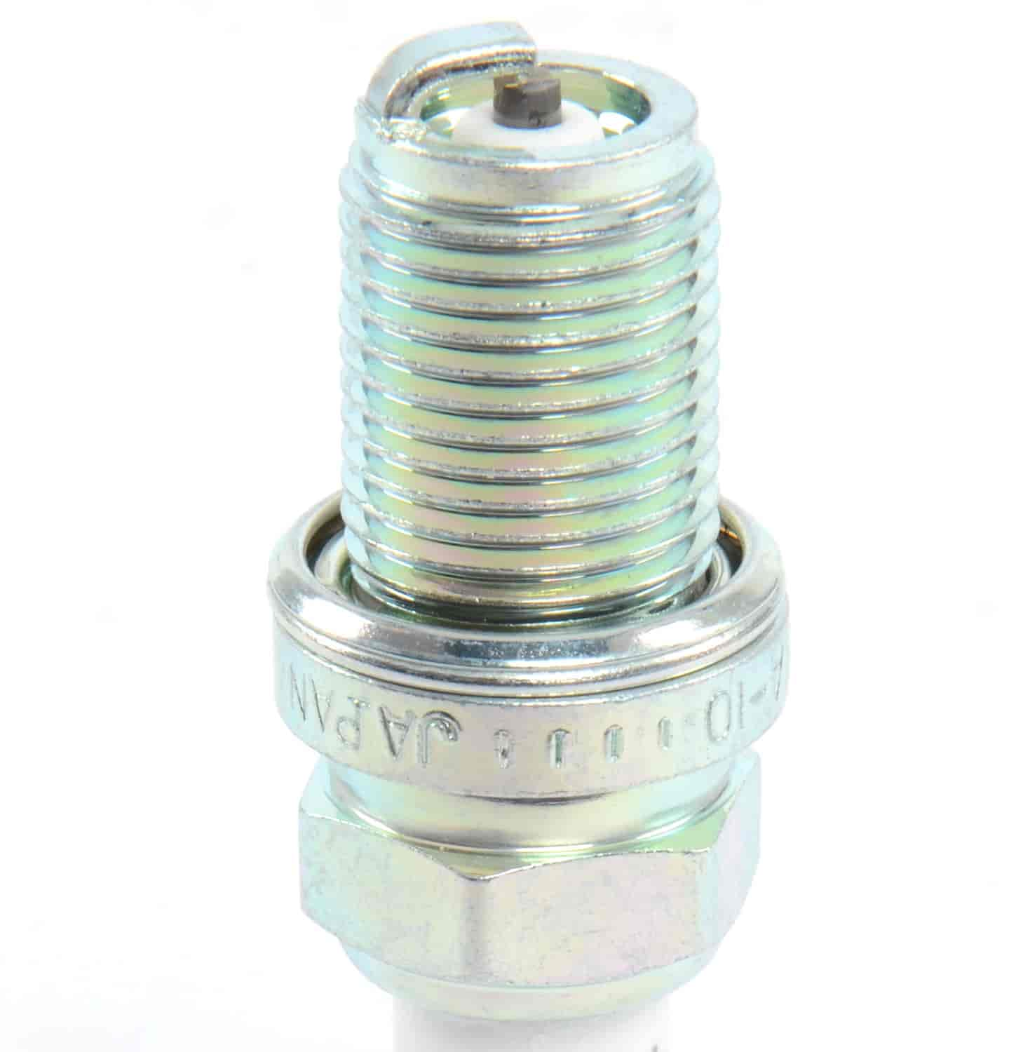 NGK Spark Plugs R5671A-10