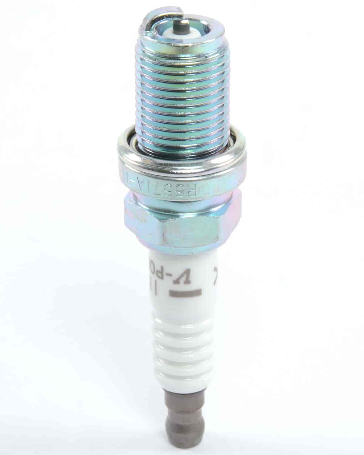 NGK Spark Plugs R5671A-11
