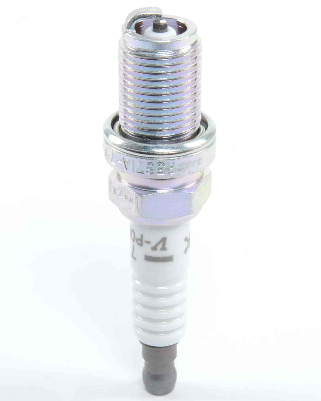NGK Spark Plugs Racing Non-Resistor Spark Plug 14mm x 3/4