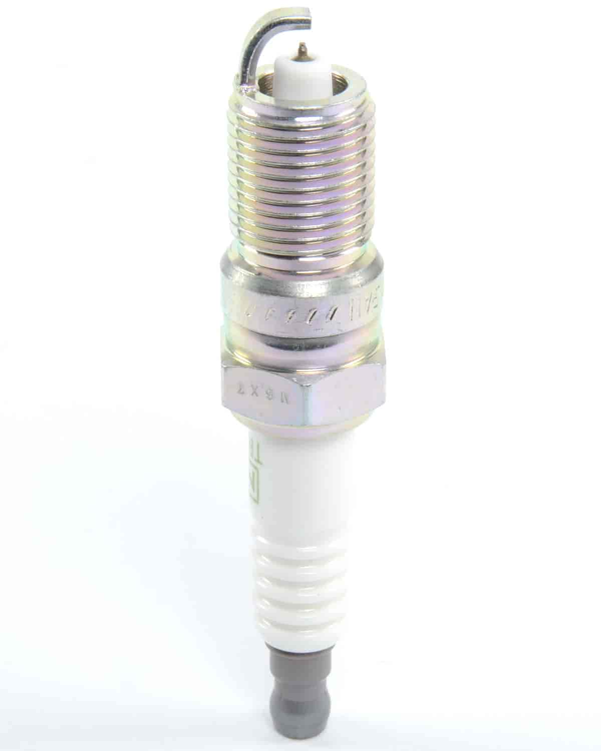 Tr55gp - Spark plug cross reference - CAR INFORMATION AND