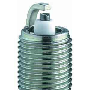 NGK R017-8 Racing Spark Plug