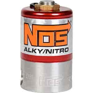 nos 18060 alky nitro fuel solenoid up to 600 hp flow limit jegs. Black Bedroom Furniture Sets. Home Design Ideas