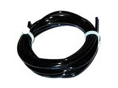 NOS 16255 - NOS Steel and NylonTubing