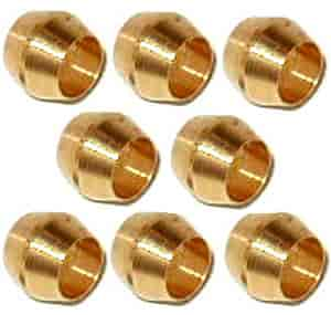 NOS 16405-8 - NOS Compression Fittings