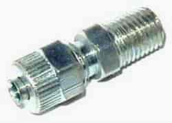 NOS 16430-C - NOS Compression Fittings