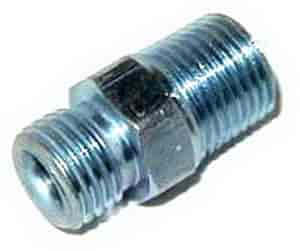 NOS 16433-C - NOS Compression Fittings