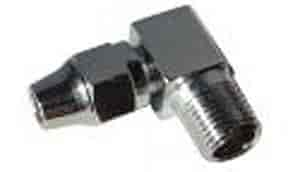 NOS 16434-C - NOS Compression Fittings