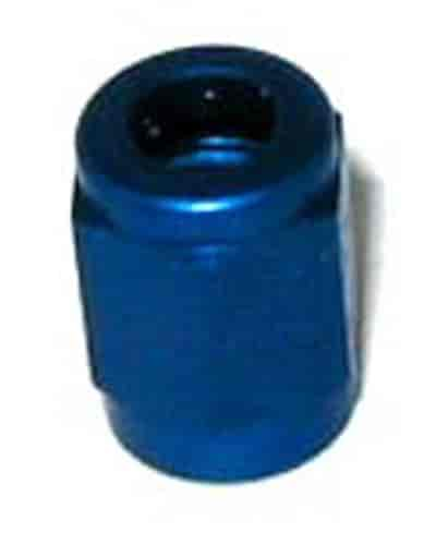 NOS 17550 - NOS Tube Nut and Sleeves