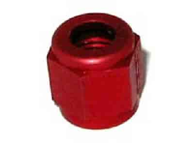 NOS 17561 - NOS Tube Nut and Sleeves