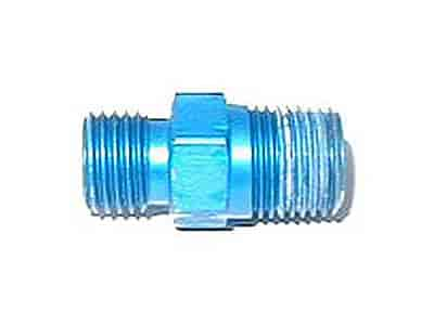 NOS 17952 - NOS Flare Jet Fittings