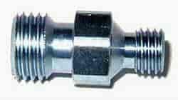 NOS 17954C - NOS Flare Jet Fittings