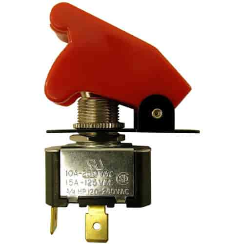 Nitrous Express 15704 - Nitrous Express Toggle Switch