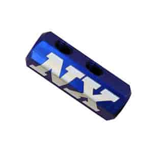 Nitrous Express 16173B - Nitrous Express Distribution Blocks