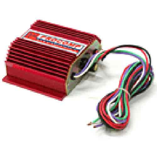Procomp Electronics 2031 - Procomp Single Stage Rev Limiters