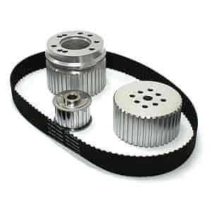 Procomp Electronics PC2252 - Gilmer Alternator Drive Kit
