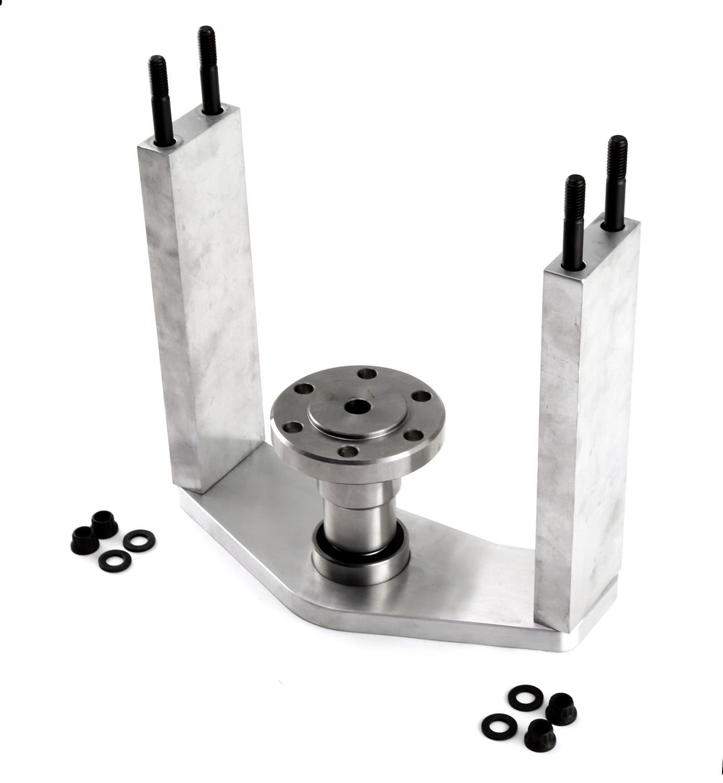 Speedmaster PCE154.1009: Blower Crank Support Bracket Kit