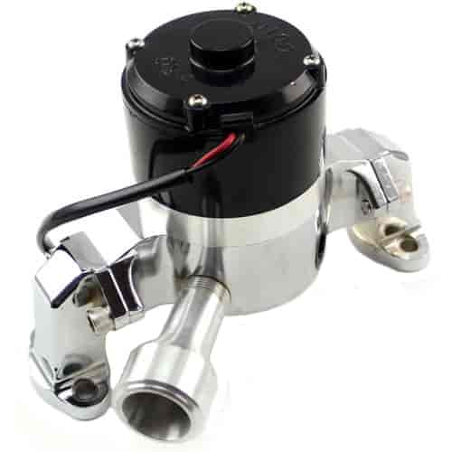 Speedmaster Electric Water Pump Small Block Chevy