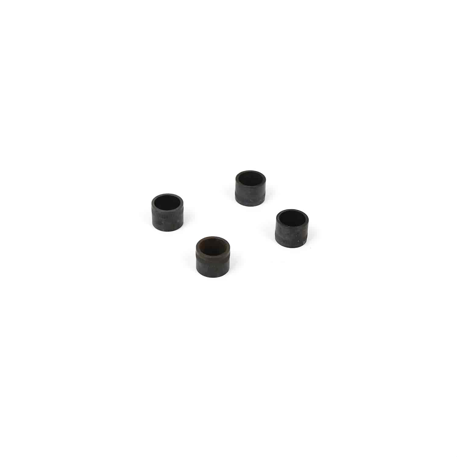 Cylinder Head Dowels   JEGS