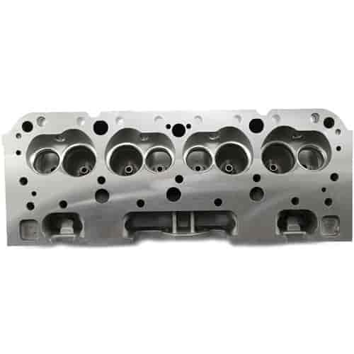 Speedmaster Cast Aluminum Cylinder Head Small Block Chevy 350