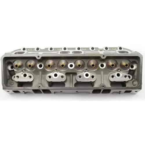 Speedmaster PCE281.1159 Small Block Chevy Alloy Head 64cc