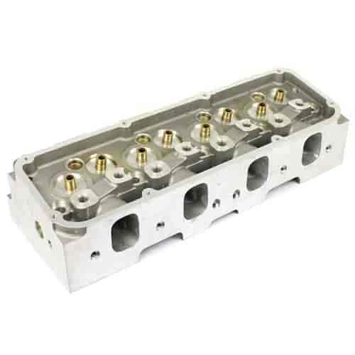 Mechanical Fuel Pumps | JEGS