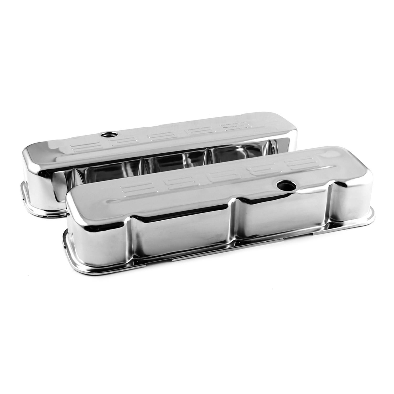 kit for TOYOTA HILUX  01//98-12//05 Front KWB3065 Wheel Bearing