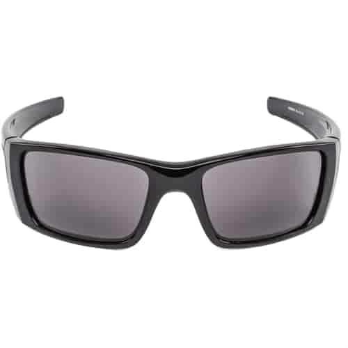 oakley fuel cell lens
