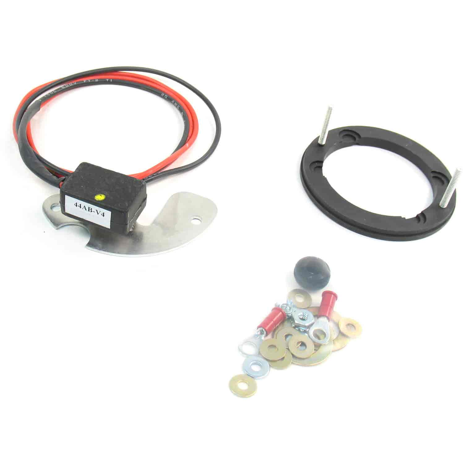 Pertronix 1181 - Pertronix Ignitor Kits