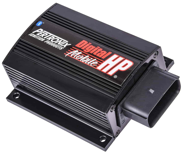 SuperPractic Throttle Top CHROME COVER w// SCREW Morini Benelli 85 90 100 125 175