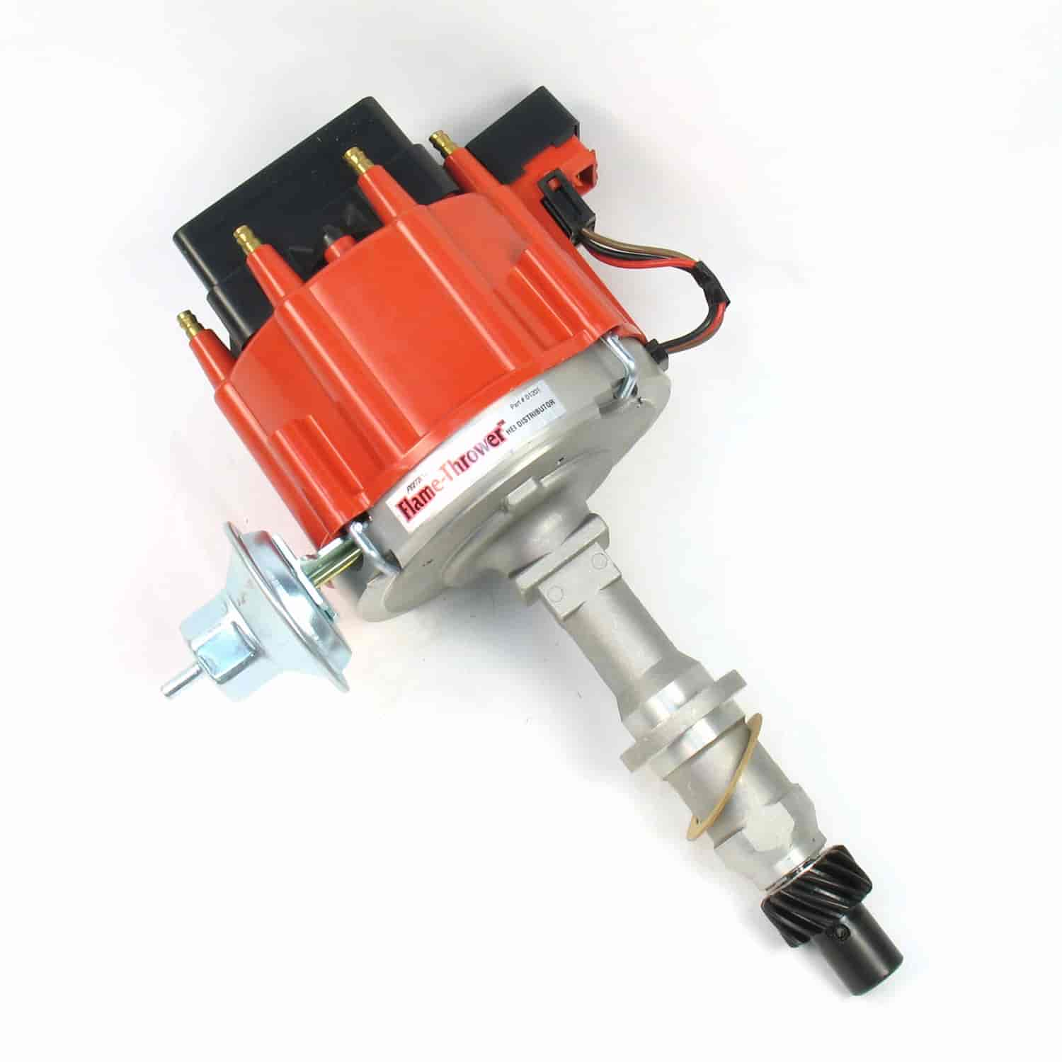 Msd Ignition Wiring Diagram Further Msd 6al Wiring Diagram On Hei Msd