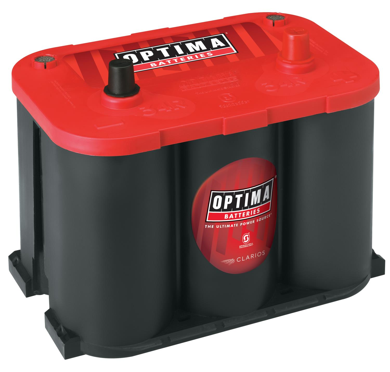 Optima Batteries 9003-151