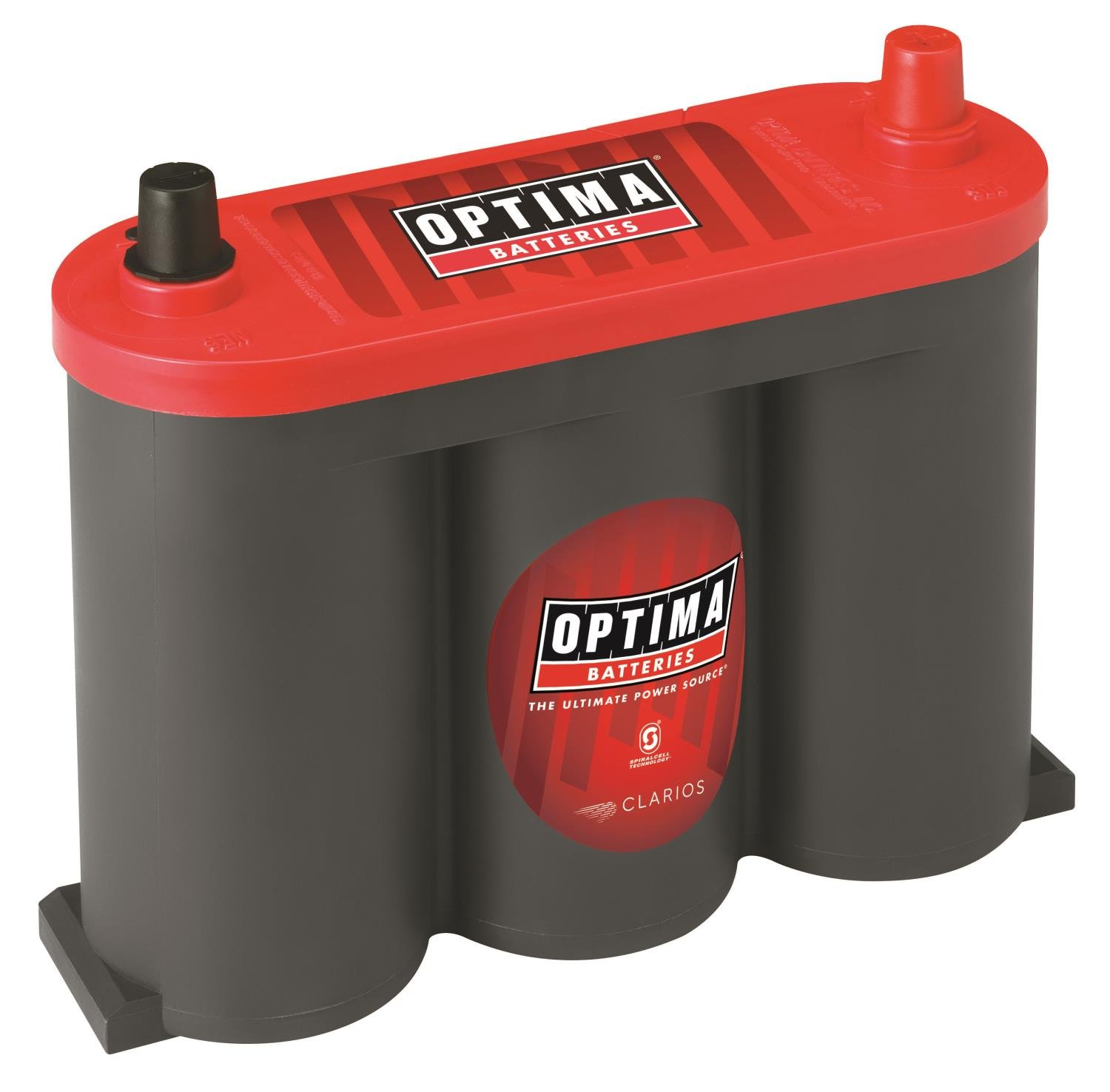 Optima Batteries 9010-044