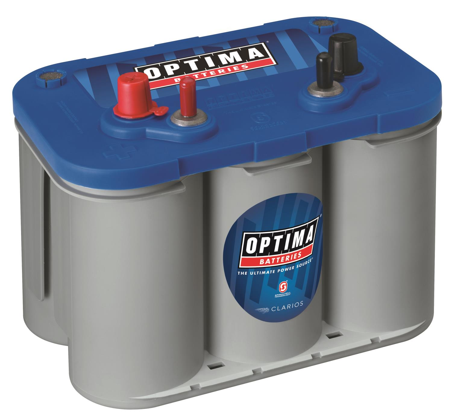 Optima Batteries 9016-103