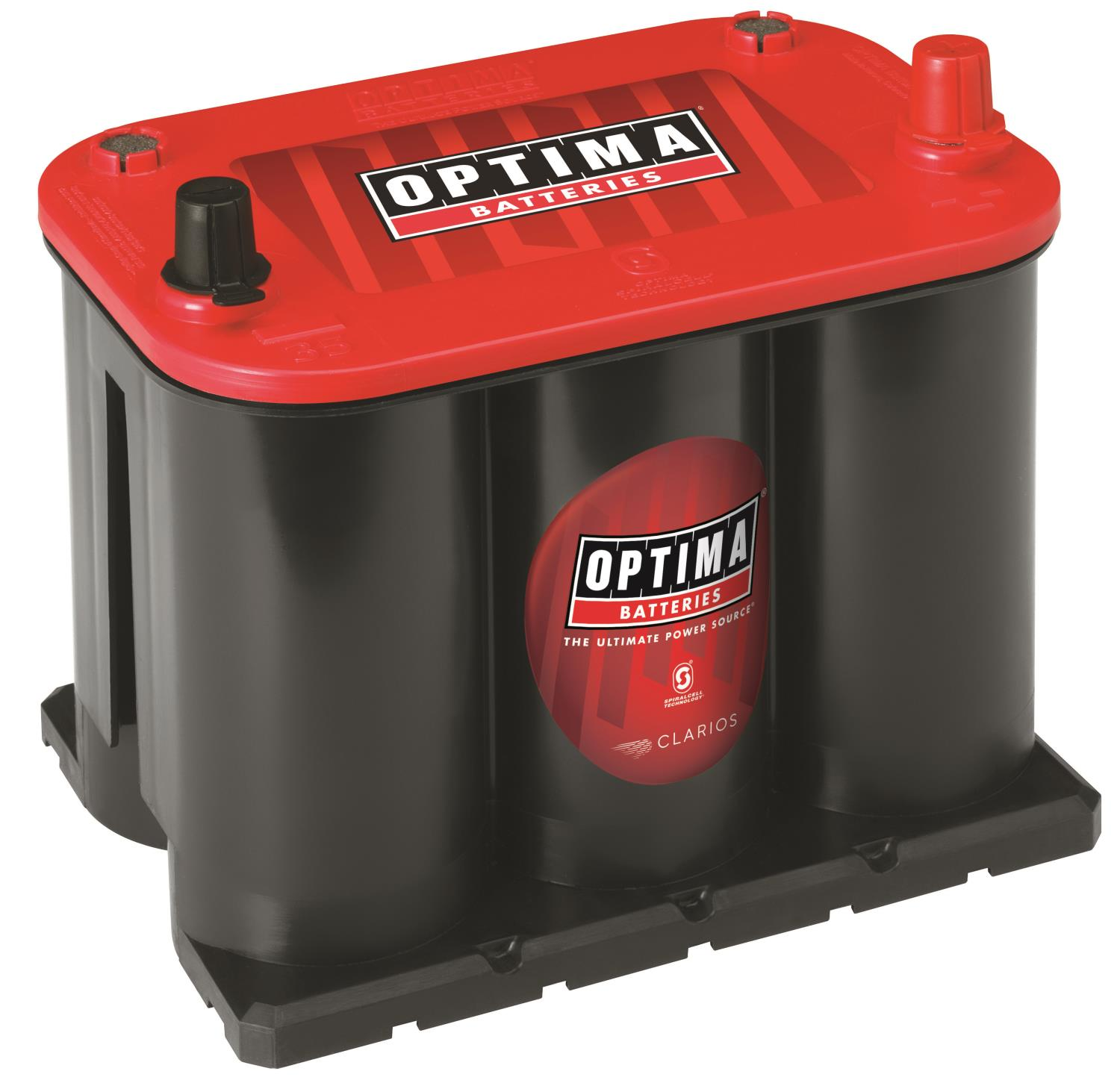 Optima Batteries 9020-164
