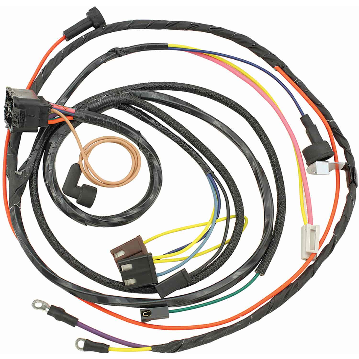 2008 Sprinter License Plate Light Wiring Diagram Auto Electrical 2002 Yukon Harness For Trailer Winches Bracket