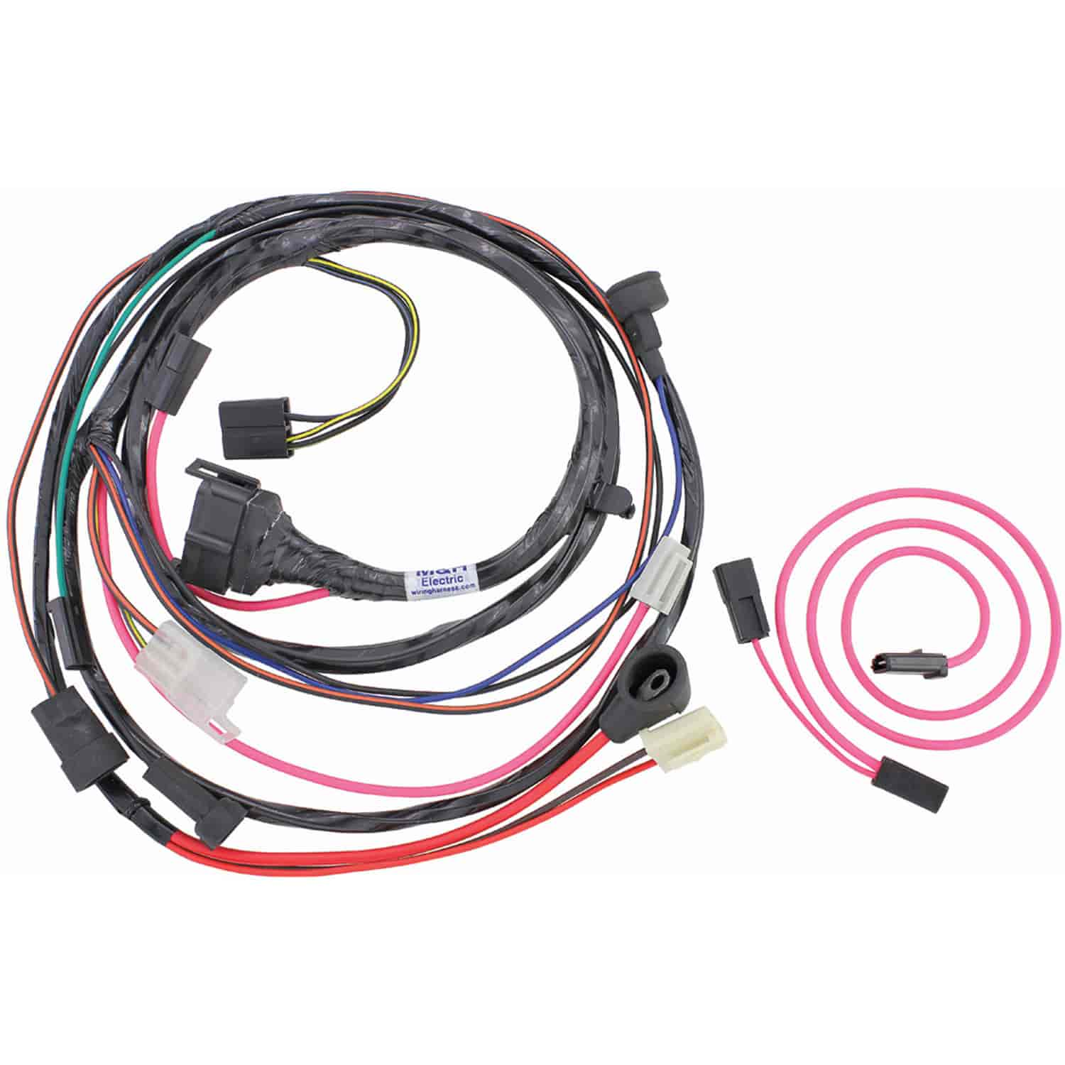 1964 gto wiring harness | wiring library 1964 gto wiring harness 2006 gto wiring harness