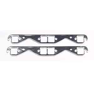 Percy's 66012 - Percy's Seal-4-Good Header Gaskets