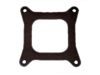 Percy's 66021 - Percy's Reusable Carb Baseplate Gaskets