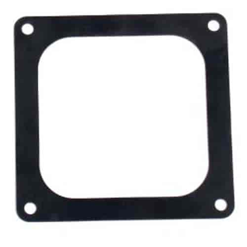 Percy's 66022 - Percy's Reusable Carb Baseplate Gaskets