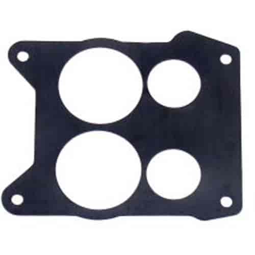 Percy's 66023 - Percy's Reusable Carb Baseplate Gaskets