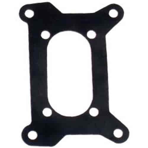Percy's 66024 - Percy's Reusable Carb Baseplate Gaskets
