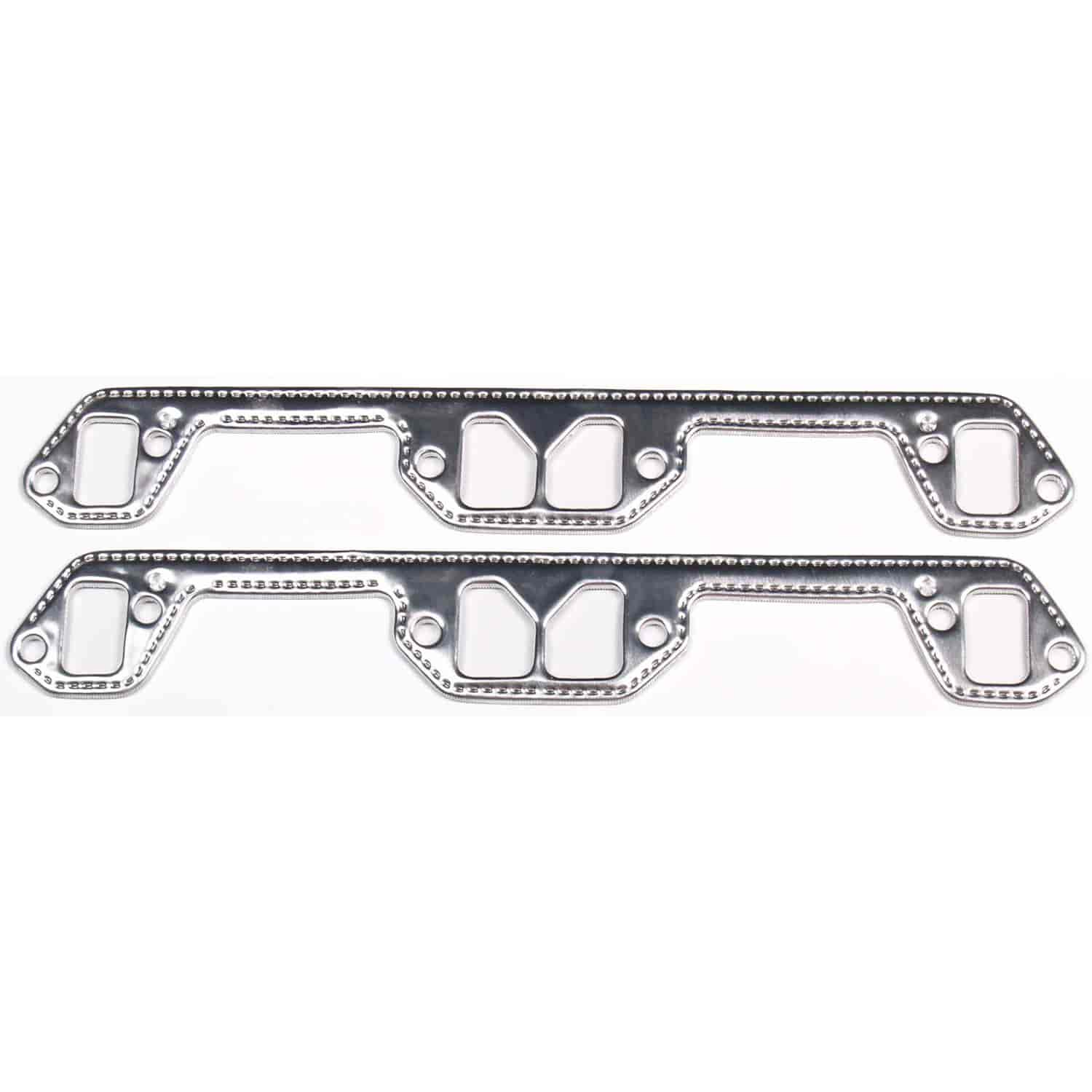 Percy's 66037 - Percy's Seal-4-Good Header Gaskets