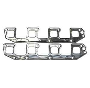 Percy's 66075 - Percy's Seal-4-Good Header Gaskets