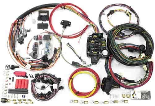 1971 chevelle dash wiring diagram chevelle wiring harness e4 wiring diagram  chevelle wiring harness e4 wiring diagram