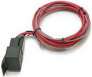 Painless Performance Products 30100 - Painless Electric Fan Relay Kits