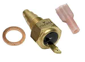 Painless Performance Products 30113 - Painless Electric Fan Relay Kits
